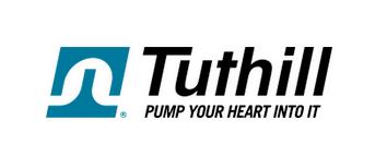 TUTHILL – ipic-gsp.com