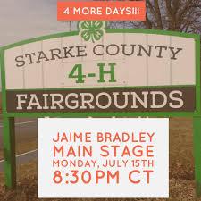 Jaime Bradley - Photos | Facebook