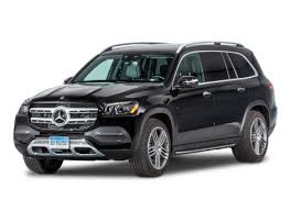 Dealerships by the end of 2019. Mercedes Benz Gls Consumer Reports