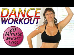 exclusive content dance workout for beginners at home cardio weight loss aerobic exercises this is dance workouts videos to do at home to lose belly