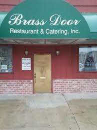 brass door carrollton il. chicken caesar; photosp4by; photospnme brass door carrollton il