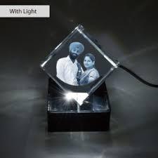 crystal cube cc05