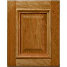 raised panel cabinet door styles. Contemporary Panel Bel Air Country Style Flat Panel Cabinet Door And Raised Styles