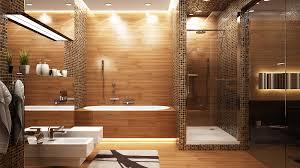 bathroom design center. Modren Bathroom New York Bathroom Design Gorgeous Decor Nykb Kitchen And Bath  Center Inside N