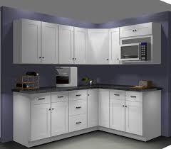 12 depth microwave next 12 depth countertop microwave
