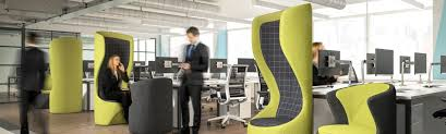 designer office furniture. Office Furniture - Exec Quad. PreviousNext Designer Office Furniture