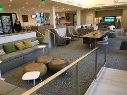 Elements Of Design West Des Moines Element West Des Moines Blends Modern Comfort With Green