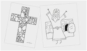 51 Inspirational Pics Of Preschool Easter Coloring Pages Printable
