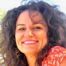 Priscilla LOWE - YouTube