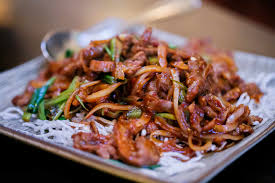 bd s mongolian barbeque