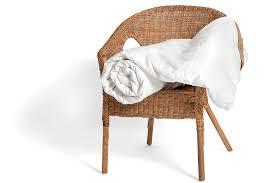 Купить шелковое одеяло в интернет-магазине tangchao.ru