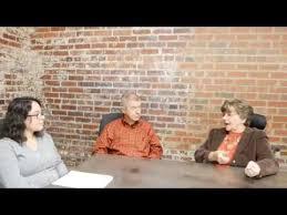 Interview #6: Donna and Don Shiflet (Post Radiation Plexopathy ...