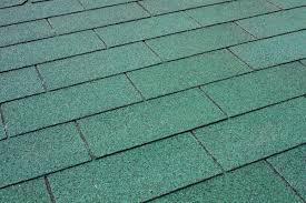 dimensional shingles. Beautiful Dimensional Added Benefits Of Dimensional Shingles To