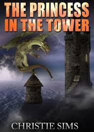 Ebook EPUB PDF {Download} The Princess in the Tower by Christie Sims