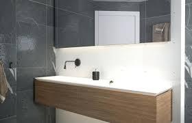 modern bathrooms designs 2014. Small Modern Bathrooms Bathroom To Share Design Medium Size Designs 2014