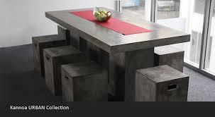 latest craze european outdoor furniture cement. Clima Outdoor Latest Craze European Furniture Cement R