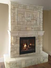 cast fireplace mantels integrate with veneer stone cornerstone architectural s llc