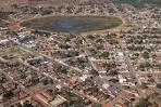 imagem de Lagoa Grande Minas Gerais n-2