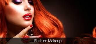 fashin makeup artist melbourne