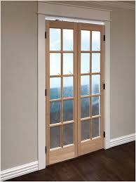 prehung interior french doors home depot comfy unique interior glass doors home depot