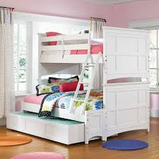 Modern Bunk Bed Designs And Ideas For Your Kids\u0027 Bedroom