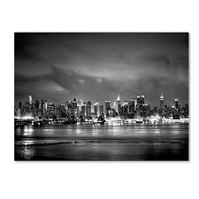 preston x27 new york skyline x27 canvas art