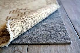 premium rug pad mohawk home