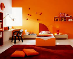living room colors as per vastu living room colors as per vastu wall colours for according