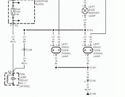 1999 jeep wrangler ac wiring diagram 1999 image 2001 jeep wrangler ac wiring diagram jodebal com on 1999 jeep wrangler ac wiring diagram