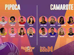 BBB 21: quem merece ser o campeão da atual edição do reality show? Vote na  enquete   Big Brother Brasil