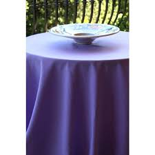 60 inch round tablecloth round tablecloth wedding reception a round tablecloth special event disposable tablecloth for