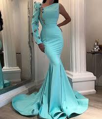 #<b>DM</b>#donamatoshi#donamatoshiofficial#   | dresses в 2019 г ...