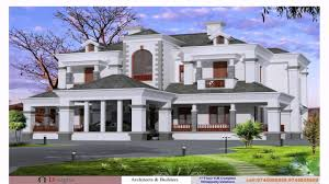 house plan house plans kerala style below 2000 sq ft youtube house