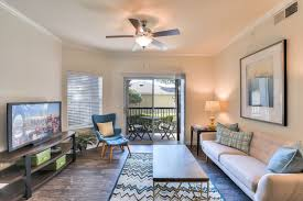 2 Bedroom Apartments Plano Tx Model Design Interesting Decoration