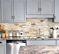 painted kitchen cabinets ideas. Dewils Cabinet Prices Painted Kitchen Ideas To Freshen Up Your Pricing Cabinets