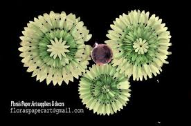 Paper Flower Suppliers Decorative Handmade Paper Flower At Best Price In Bellary