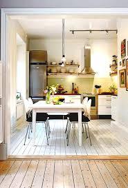 Apartment Living Room Decorating Ideas On A Budget small kitchen decorating ideas on a budget home design ideas 1297 by uwakikaiketsu.us