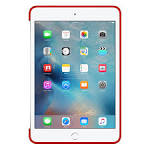 apple ipad mini tarjous