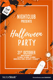 Costume Contest Flyer Template Halloween Party Flyer Templates Magdalene Project Org