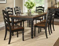 dining room glamorous dining table and chair sets 3 dining room table legs table and