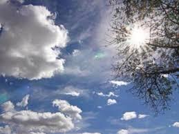 Ο καιρός την επόμενη εβδομάδα - Πότε θα σημειωθούν βροχές | Alfavita