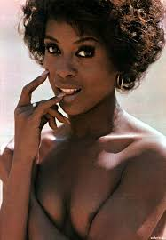 Lola Falana Nude known as the first lady of las vegas lola.