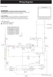wiring diagram ge dryer timer wiring diagrams and schematics ge electric dryer dllsr40eg0ww stopped working will not start
