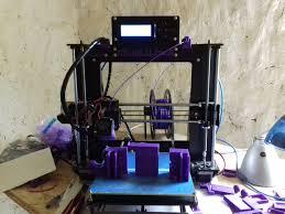 <b>CTC</b> DIY Prusa i3 (<b>CTC</b> DIY i3 Pro B) – Most Affordable <b>3D Printer</b> ...