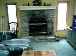 fireplace facing gas fireplace surround kits fireplace facing kit fireplace facing kit lovely fireplace facing kit