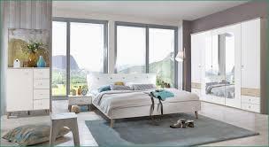 Design Pendelleuchte Schlafzimmer Böhmer Pendelleuchten Chintz Weiß