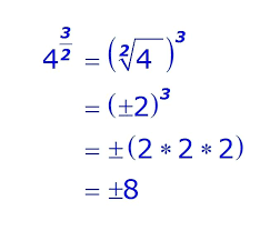 solving radical equations worksheet answers lovely unique collection algebraic worksheets equat