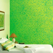 decorative coating interior for walls water based ragging