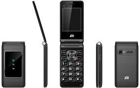 Мобильный <b>телефон Ark</b> Benefit V1 купить недорого в Минске ...