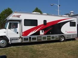 haulmark cargo trailer wiring diagram images enclosed trailer haulmark trailers wiring diagram wiring diagram